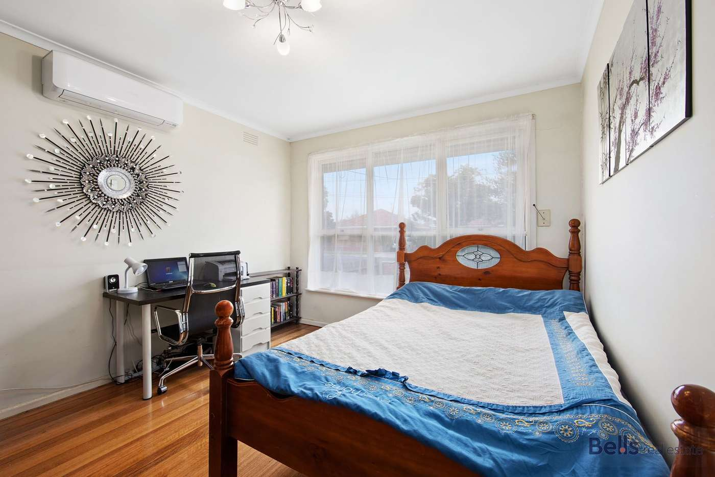 Fifth view of Homely house listing, 54 Glengala Road, Sunshine West VIC 3020