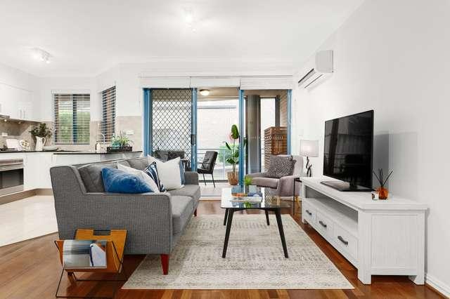 8/557 Mowbray Road, Lane Cove NSW 2066