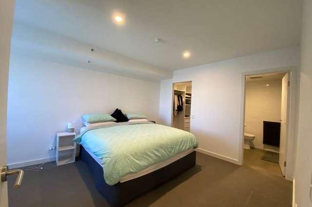 1110/152-160 Grote Street, Adelaide SA 5000