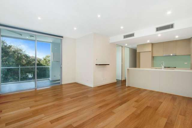 401/290 Burns Bay Road, Lane Cove NSW 2066