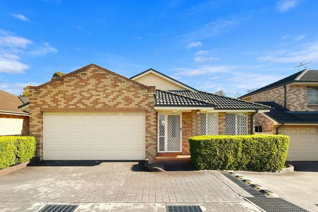 2/192 canterbury rd, Bankstown NSW 2200
