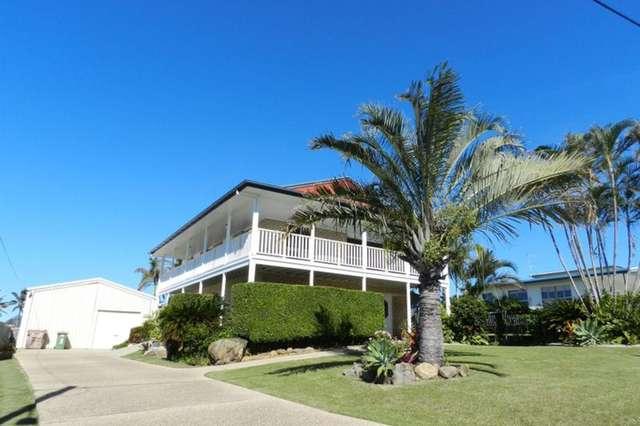 7 Cooper Avenue, Campwin Beach QLD 4737