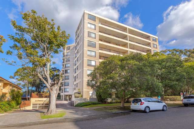 3A/8-12 Sutherland Road, Chatswood NSW 2067