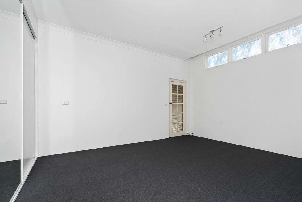 Second view of Homely unit listing, 1/101 Chatham Street, Broadmeadow NSW 2292