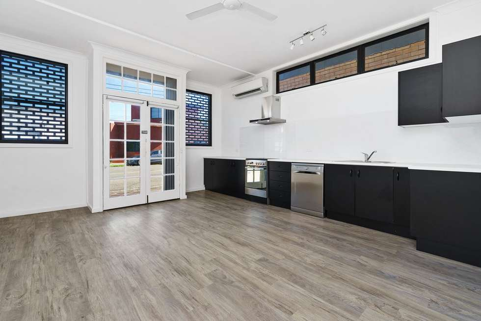 Third view of Homely unit listing, 1/101 Chatham Street, Broadmeadow NSW 2292