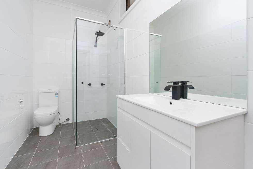 Fourth view of Homely unit listing, 1/101 Chatham Street, Broadmeadow NSW 2292