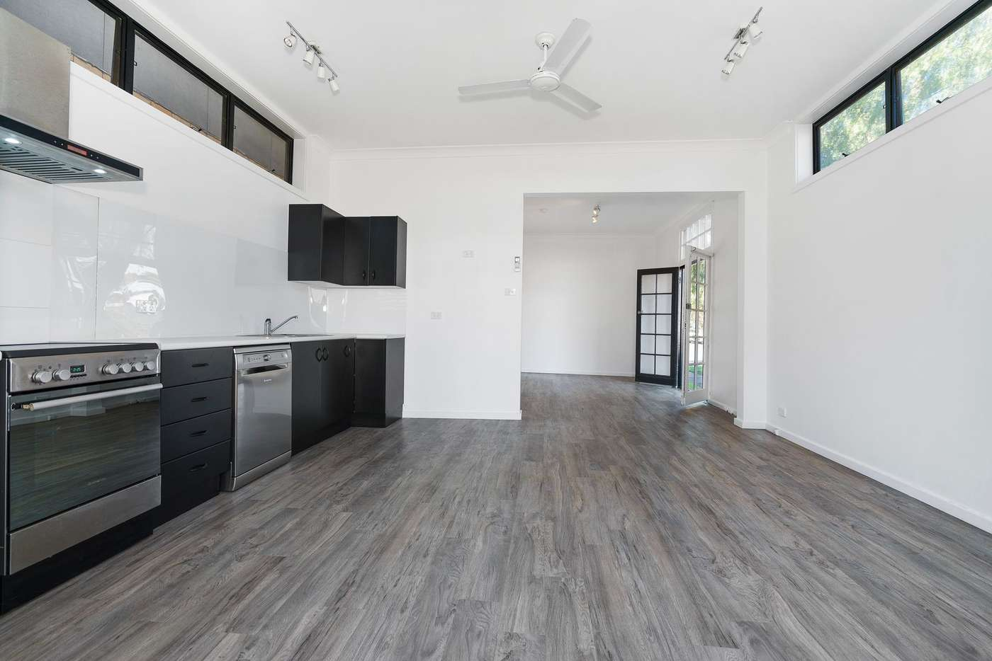 Sixth view of Homely unit listing, 1/101 Chatham Street, Broadmeadow NSW 2292