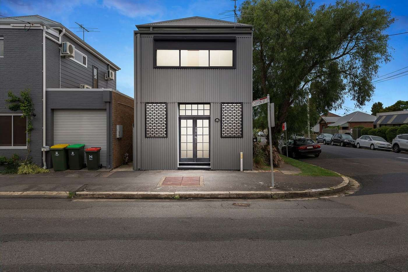 Seventh view of Homely unit listing, 1/101 Chatham Street, Broadmeadow NSW 2292