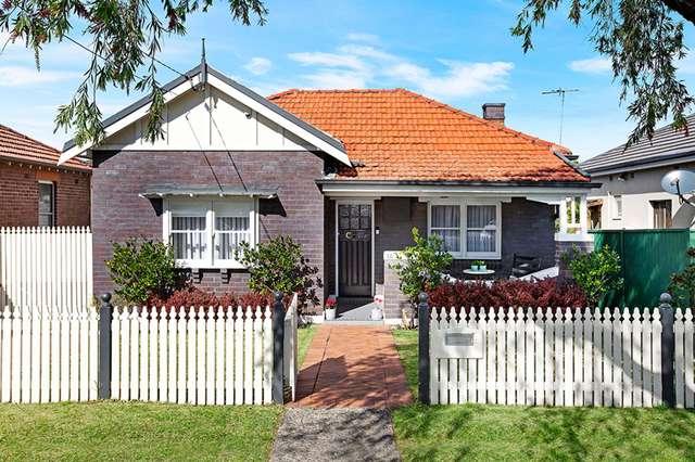 50 Allan Avenue, Belmore NSW 2192