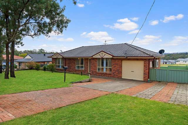 17 Thomas Street, North Rothbury NSW 2335