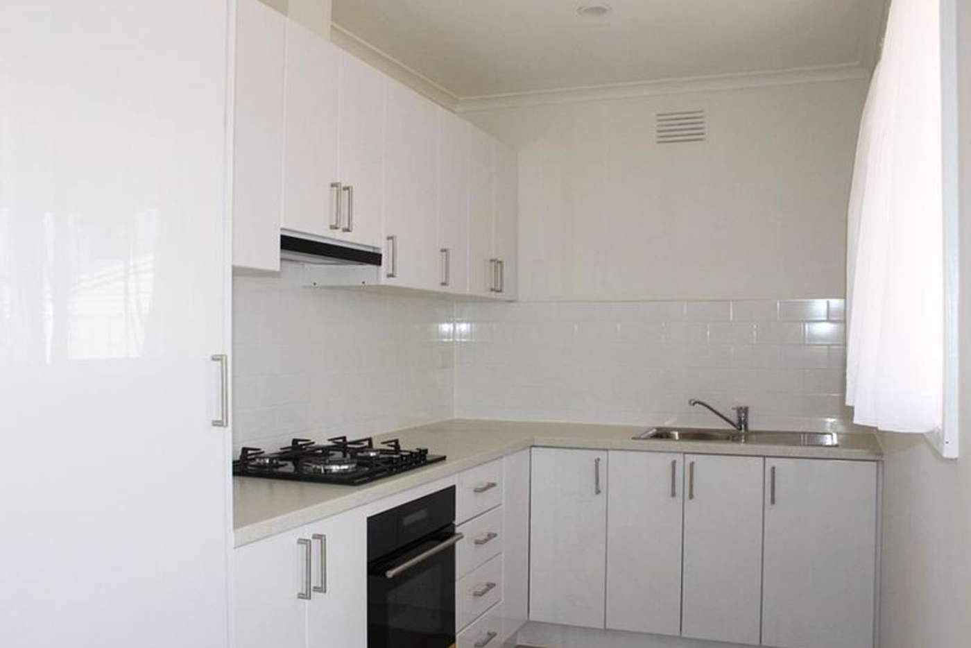 Main view of Homely house listing, 51 Warmington Road, Sunshine West VIC 3020