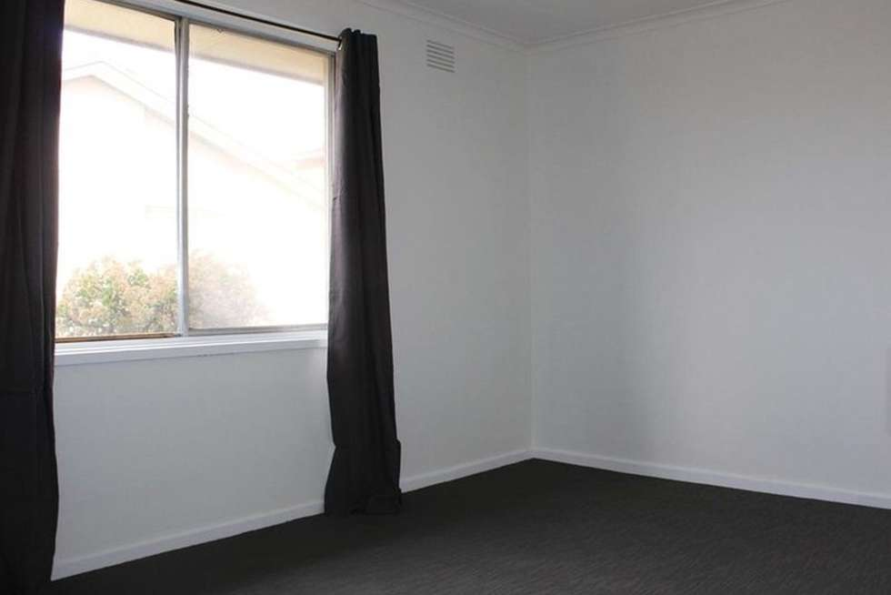 Second view of Homely house listing, 51 Warmington Road, Sunshine West VIC 3020
