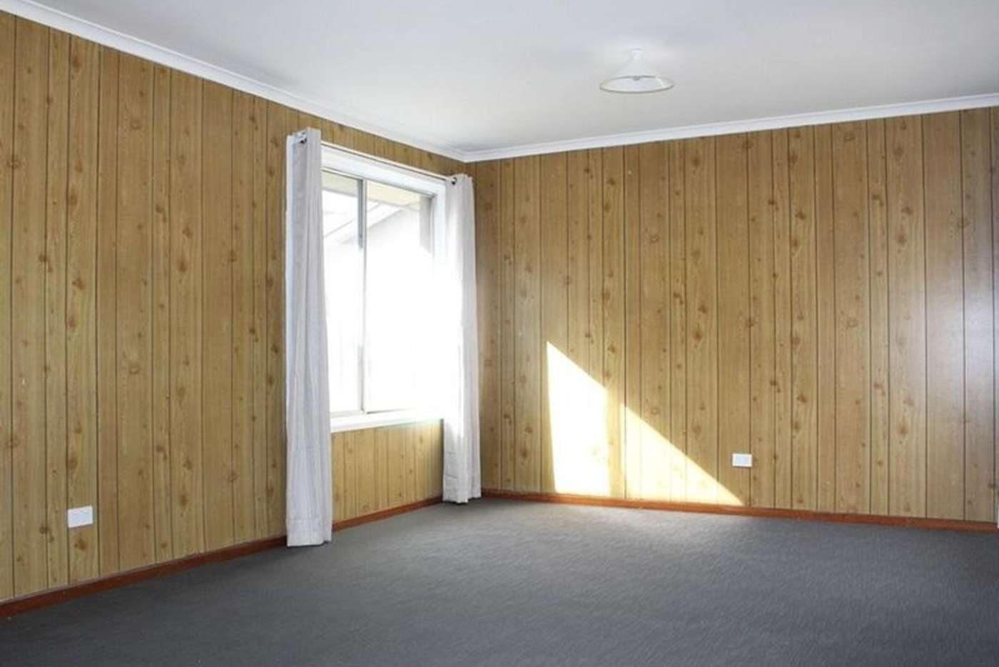 Seventh view of Homely house listing, 51 Warmington Road, Sunshine West VIC 3020