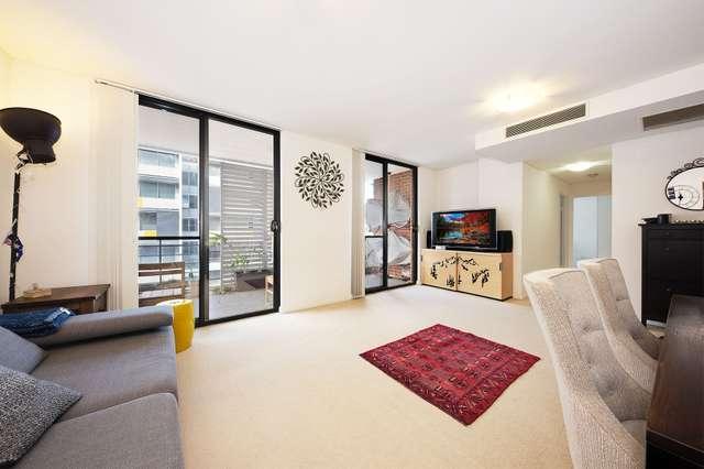 6117/6 Porter Street, Ryde NSW 2112