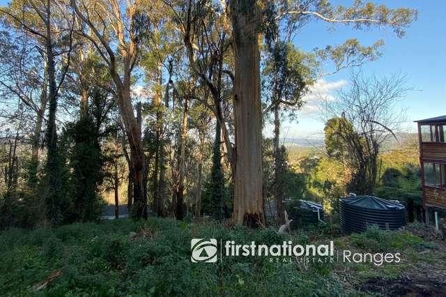 187 Olinda-Monbulk Road, Monbulk VIC 3793