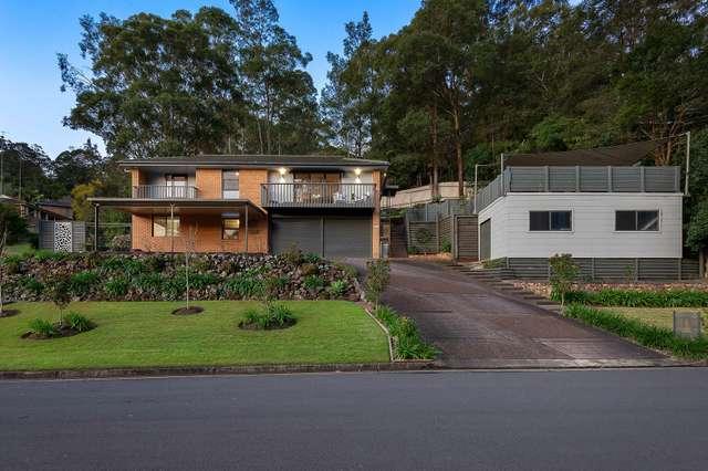 1 Tranmere Close, New Lambton Heights NSW 2305