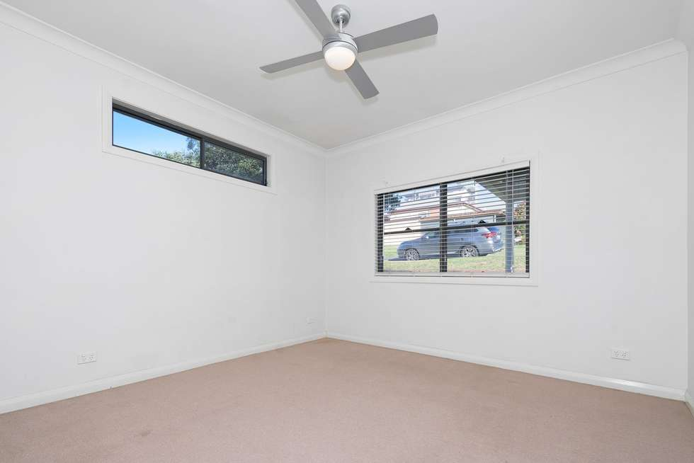 Fifth view of Homely house listing, 12 Dickinson Street, Charlestown NSW 2290