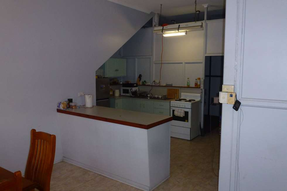 Second view of Homely house listing, 8 Reynolds Street, Nebo QLD 4742