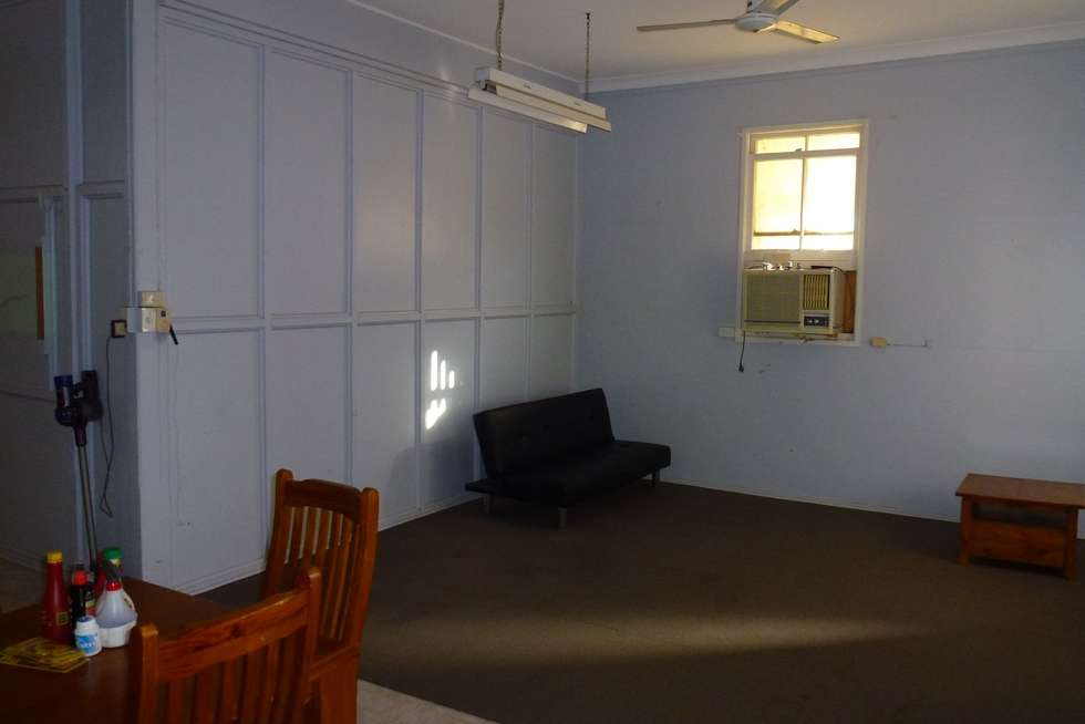 Third view of Homely house listing, 8 Reynolds Street, Nebo QLD 4742