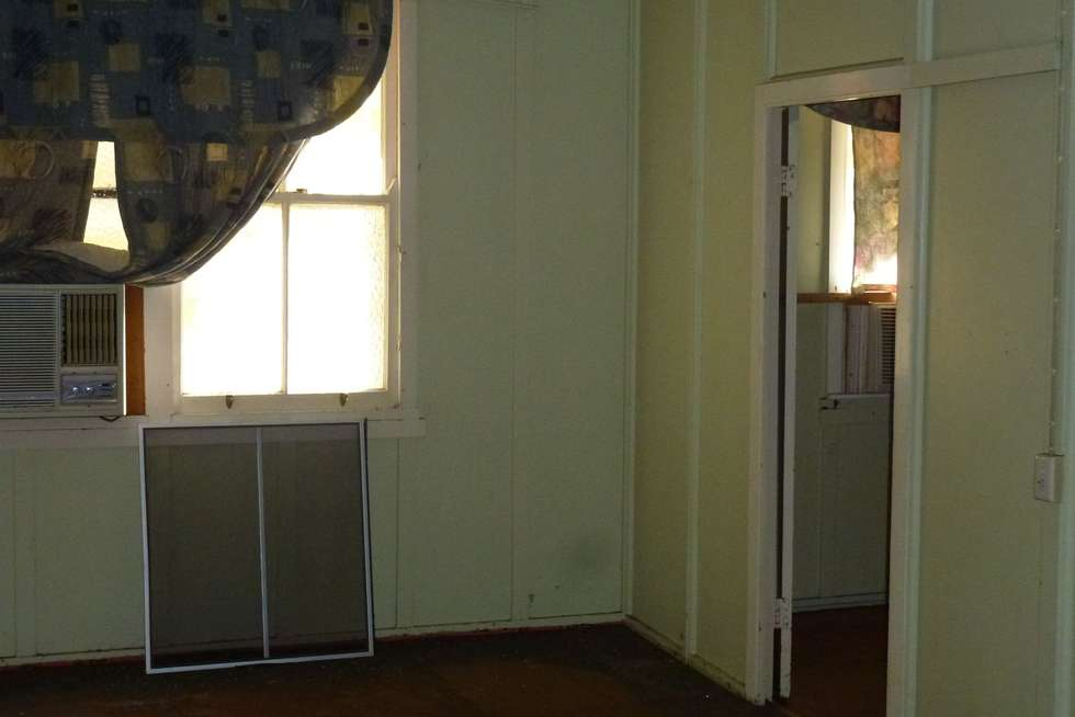 Fifth view of Homely house listing, 8 Reynolds Street, Nebo QLD 4742