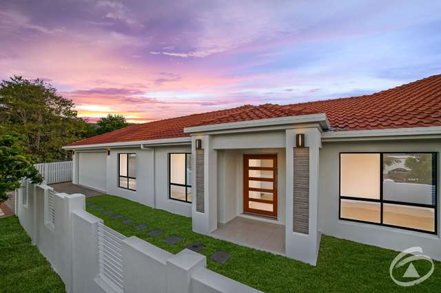 44 Bougainvillea Court, Kewarra Beach QLD 4879