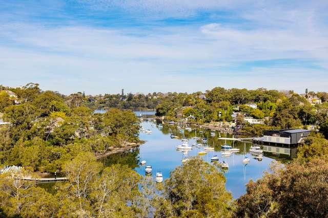 57/300a Burns Bay Road, Lane Cove NSW 2066