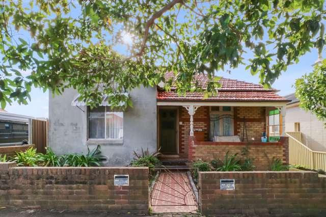 78 Bristol Road, Hurstville NSW 2220