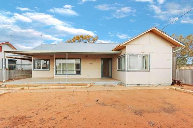 37 Gaffney Street, Broken Hill NSW 2880