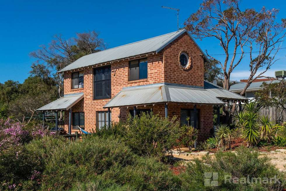Second view of Homely house listing, 2 Scud Street, Falcon WA 6210
