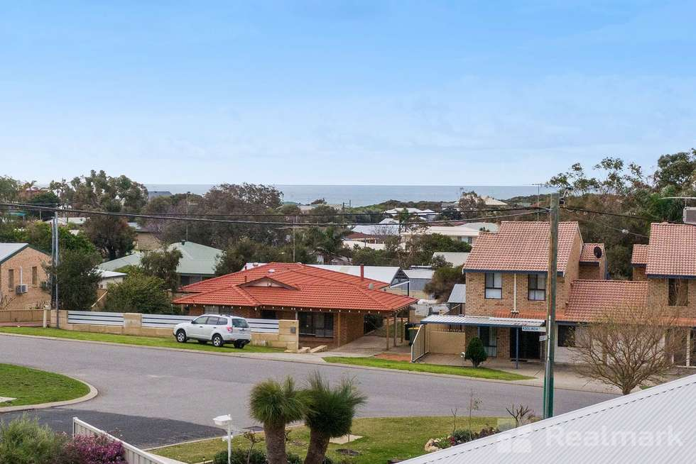 Fourth view of Homely house listing, 2 Scud Street, Falcon WA 6210
