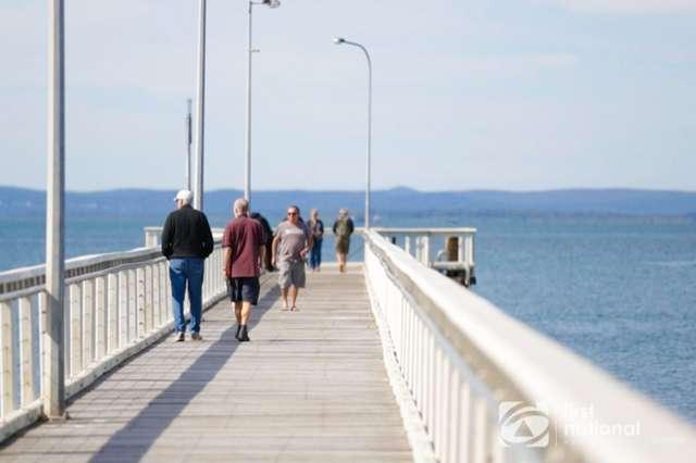 LOT 9 41 Mindarie Crescent, Wellington Point QLD 4160