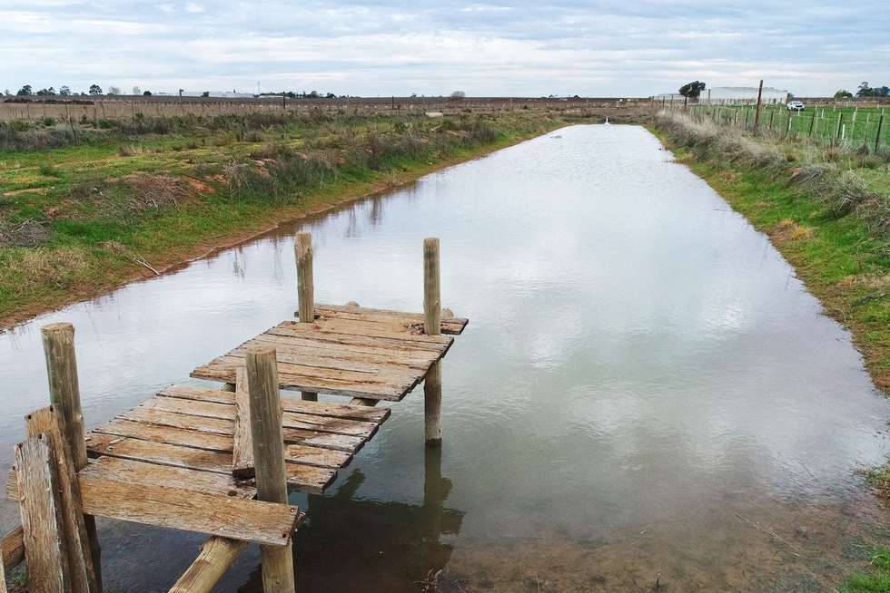 Third view of Homely horticulture listing, 9214 Calder Highway, Irymple VIC 3498