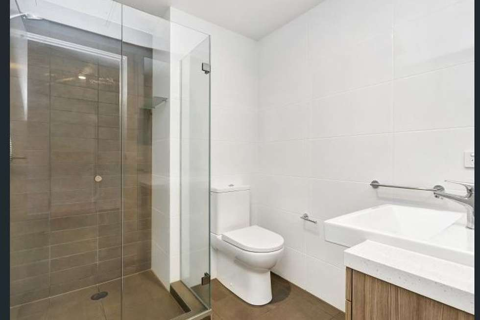 Second view of Homely apartment listing, 911/152-160 Grote Street, Adelaide SA 5000