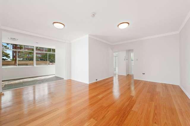 7/10 Lindsay Street, Neutral Bay NSW 2089