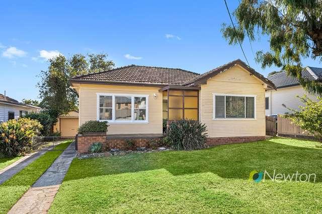 77 Telopea Avenue, Caringbah South NSW 2229