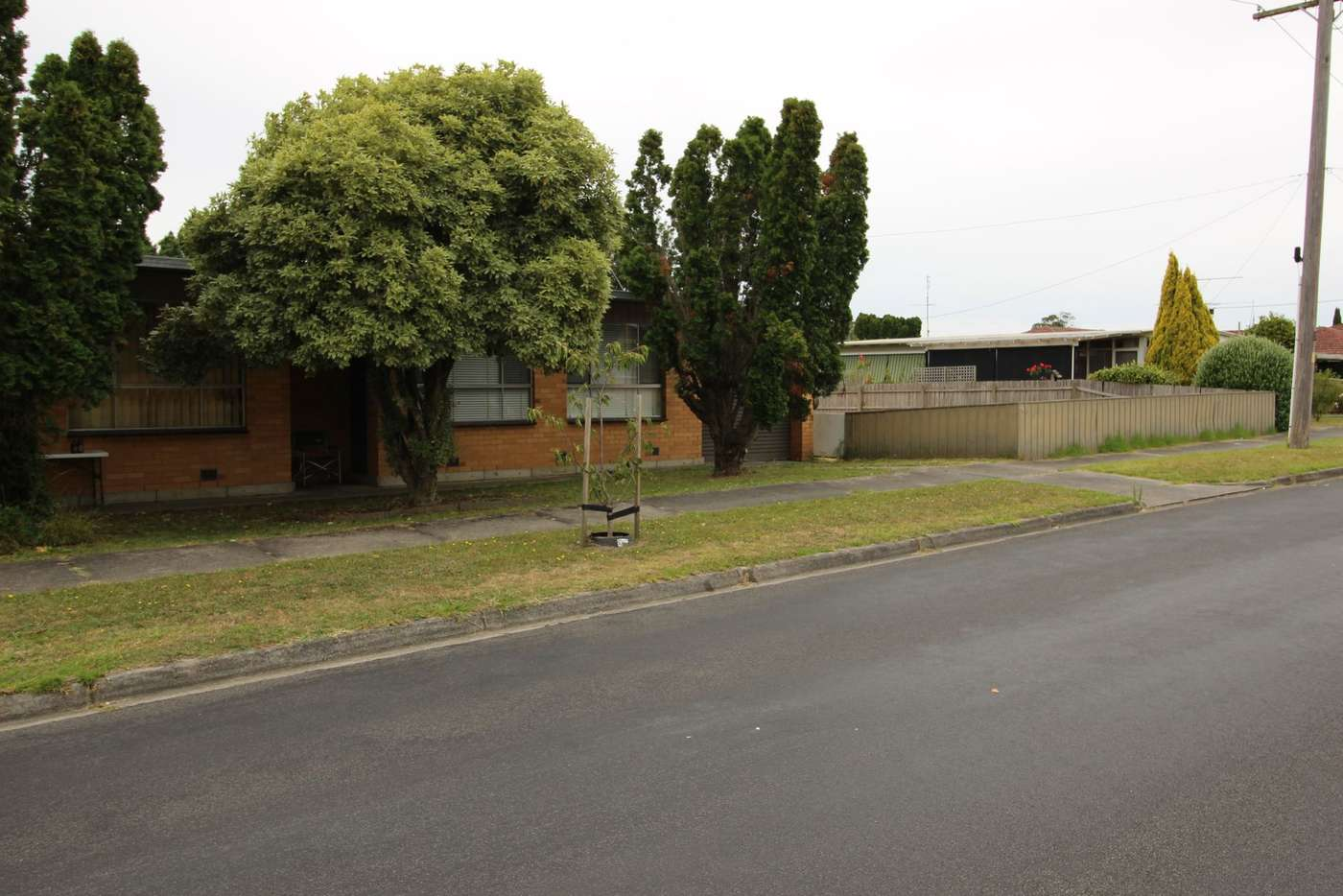 Seventh view of Homely unit listing, 1&2/27 Watsons Road, Moe VIC 3825