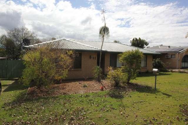 11 Delm Street, Durack QLD 4077