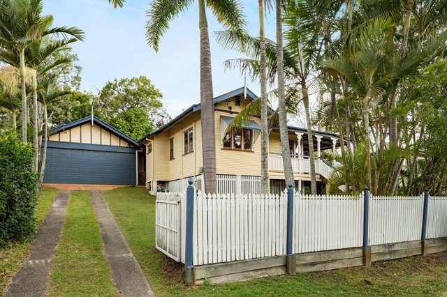 389 Ferguson Road, Seven Hills QLD 4170