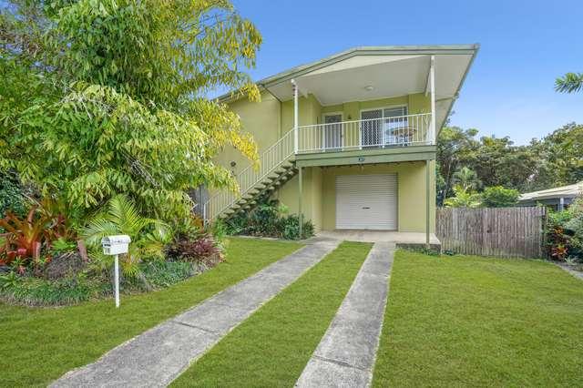 16 Minerva Avenue, Mooroobool QLD 4870
