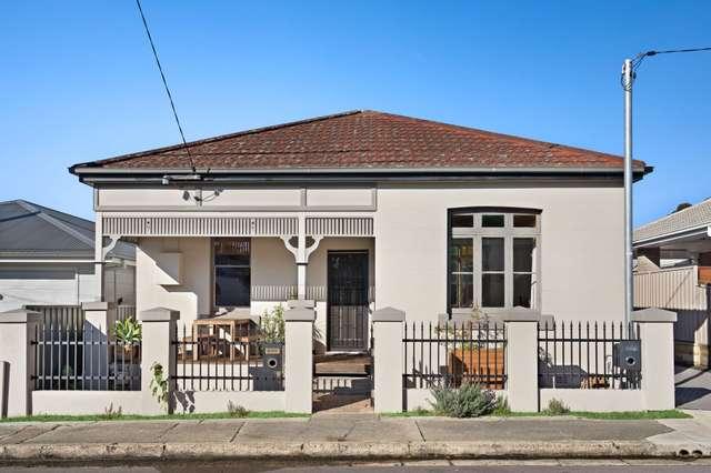 69 Bryant Street, Adamstown NSW 2289
