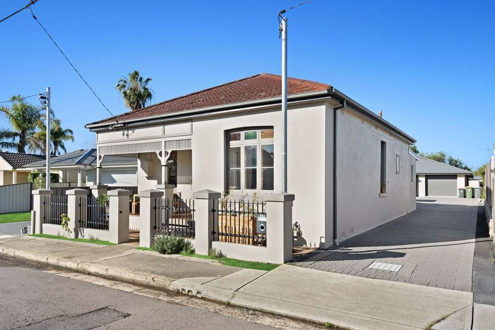 Second view of Homely house listing, 69 Bryant Street, Adamstown NSW 2289
