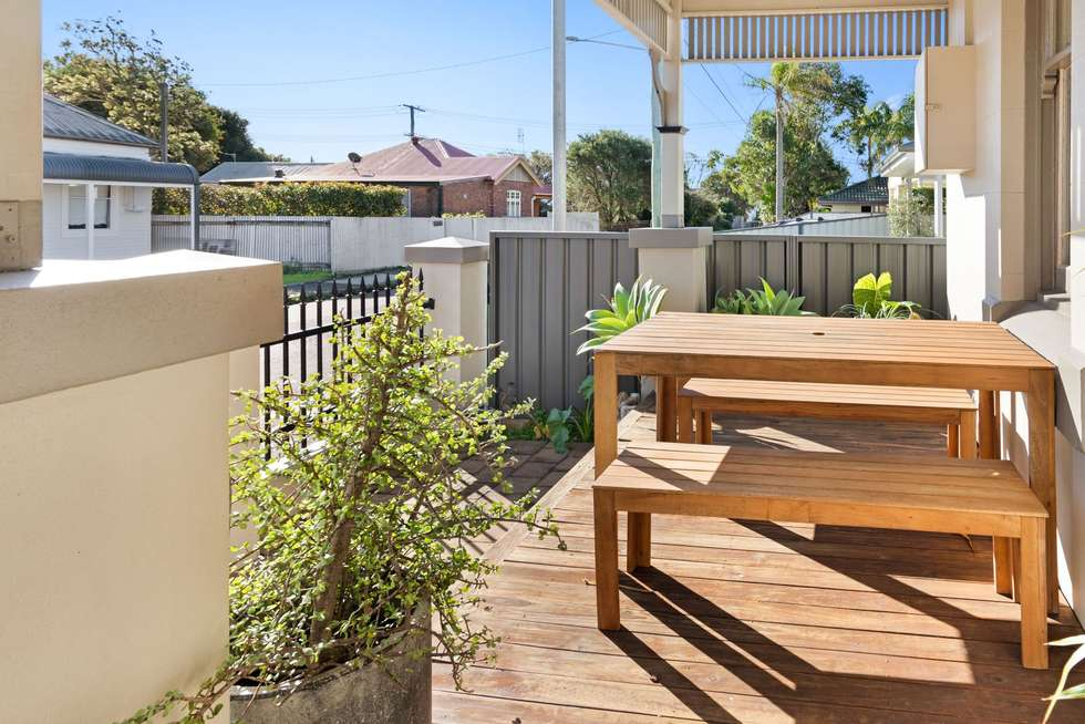 Fourth view of Homely house listing, 69 Bryant Street, Adamstown NSW 2289