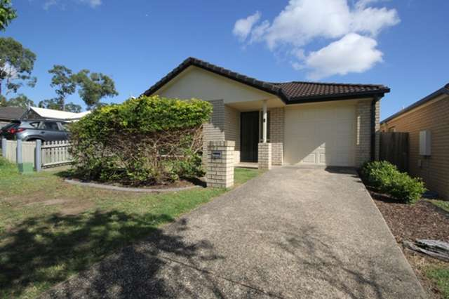 9 Starr Street, Forest Lake QLD 4078