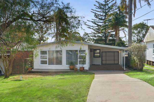 14 Cormack Road, Beacon Hill NSW 2100