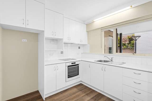58 Miranda Road, Miranda NSW 2228