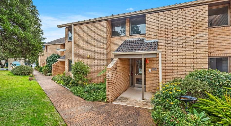 58 Miranda Rd, Miranda NSW 2228