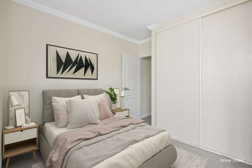 Second view of Homely apartment listing, 5/12 Baker Street, Gosford NSW 2250