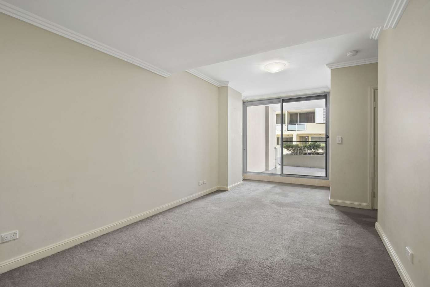 Fifth view of Homely apartment listing, 5/12 Baker Street, Gosford NSW 2250