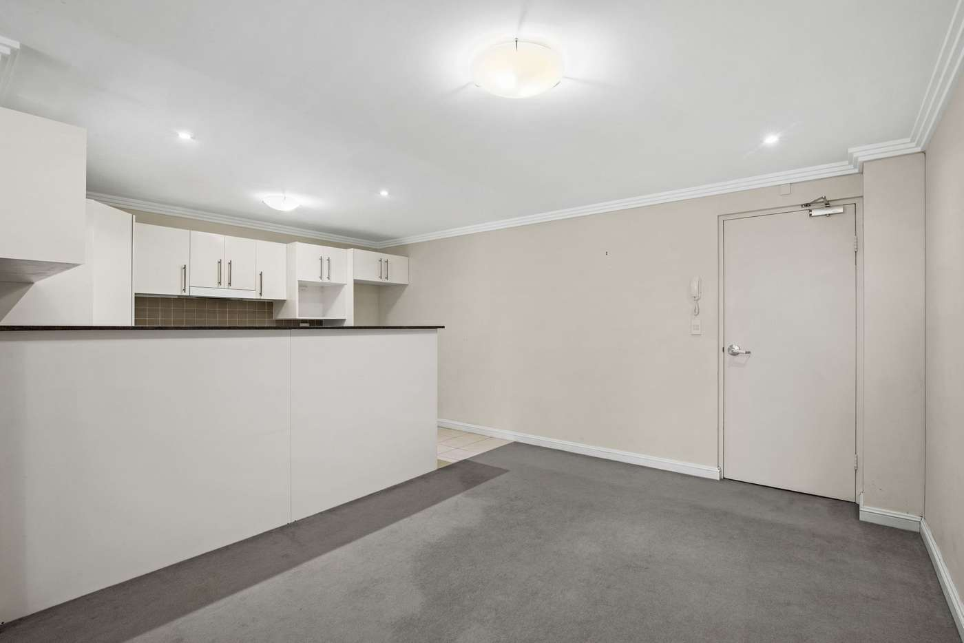 Sixth view of Homely apartment listing, 5/12 Baker Street, Gosford NSW 2250