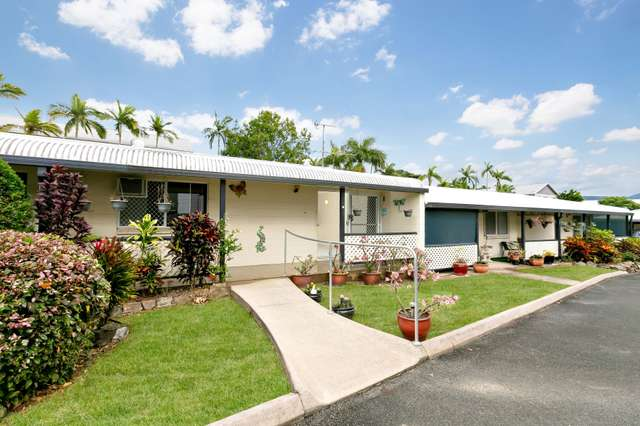2/36-38 Old Smithfield Road, Freshwater QLD 4870
